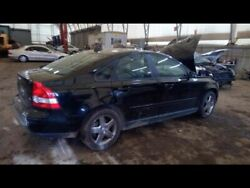Manual Transmission Fwd Without Turbo Fits 04-10 Volvo 40 Series 3815171