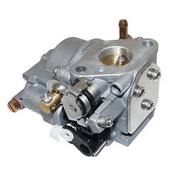 Yamaha Carburetor 6/8 Hp Two And Four Strk 68t-14301-11-00