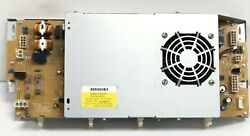 Xerox Power Supply R-105e19271 As-is For Parts Only No Returns