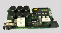 1pc A16b-2203-0802 Fanuc Cnc System Board In Condition Used