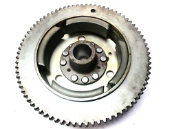 361062902m Nissan Outboard Flywheel Magneto Assembly Ns35c/ns40c 35 And 40hp
