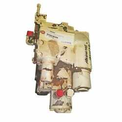 Used Hydrostatic Pump Compatible With Bobcat 975 6647774