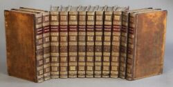 Sir John Froissartand039s Chronicles Of England France Spain And The Adjoining 1806