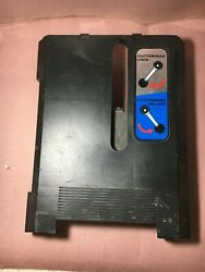 22560 Delta Side Cover For Planer 1342194 Original Cover Tools Parts L@@k Used