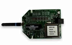 Pentair Compool 520024 Wireless Remote 3800 Circuit Board Replacement Cp3800