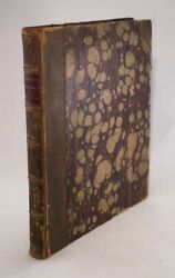 James Wathen / Journal Of Voyage In 1811 And 1812 To Madras And China 1st 1814