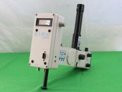 Pti Photon Technology 610 Photomultiplier Detection System And D-104 Photometer