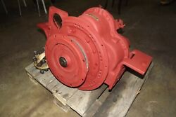 Twin Disc Transmision Mg-507-1 1.981
