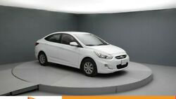 Exact Match Touch Up Paint Ceramic White Waw/pyw For All Hyundai Elantra Ioniq