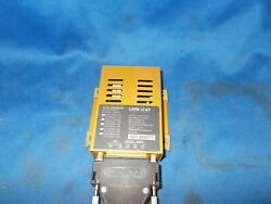 Lone Star Dc To Dc Converter Ls03-05003-005