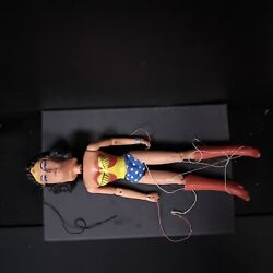 Madison Ltd Wonder Woman Without Hand Controller