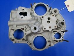 Lycoming 0-320-e2a Accessory Case Housing P/n 21a21533-04 1220-303