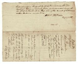 Job And Earl Carpenter Family Documents Deeds Plats Wills Letters Receipts Etc