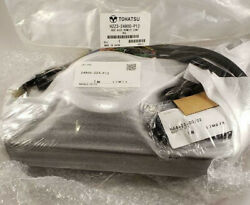 Tohatsu Hzz3-24800-p12 Remote Control Box Assembly Side Mount New Old Stock Oem