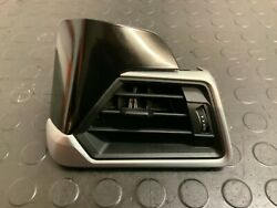 Bmw 3 Series G20 Right Side Dashboard Air Vent 6848619