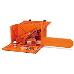 Husqvarna Chainsaw Carrying Case For 455 Rancher 460 372xp 575xp Part100000107