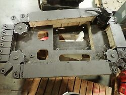 Mazak Vtc-200c Vmc - Automatic Tool Changer Only With Motor_148792