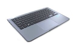 Ba98-01386a - Samsung Top Cover With Keyboard