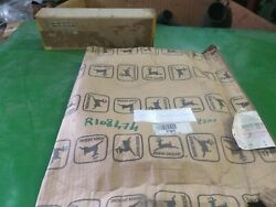 Nos Tractor Parts John Deere Ring Gear R108474 8100 8100t 8110 8110t