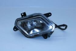 Headlight Front Right Can Am 650 Outlander Max 2008 - 2013 / Part Quad