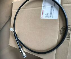Quantity 9 Kathrein Scala Antenna Remote Control Cable 1 Meter 840 104nn Series