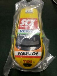 New Scx Digital Seat Leon Wtcc Body And Chassis Scalextric Analog
