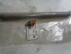 Nos Yamaha Brand Collar Front A-arm 90387-100y6