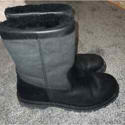 Ugg Mens Beacon Boot Size 15
