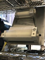 Counter Top Dough Sheeter Perfect For Pizza Pita Or Flat Breadsandnbsp