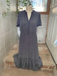 Old Navy Cute Dress Size Large $15.00