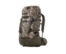New Badlands Sacrifice Ls Pack Backpack Back Pack Approach Camo