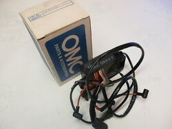 396224 Omc Evinrude Johnson Outboard Power Pack Cdi Box 1985 120-300 Hp 0396224