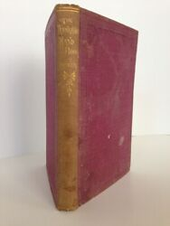 Hermann Bokum / Tennessee Handbook And Immigrantand039s Guide Giving Description