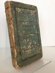 John Taylor / Arator Being Series Of Agricultural Essays Practical 1814