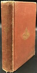 Frank M Myers / Comanches History Of Whiteand039s Battalion Virginia Cavalry Laurel