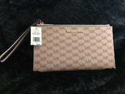 Michael Kors Clutch Bag $59.00