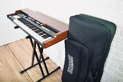 Hammond Xk-3 Organ Keyboard Synth Digital Ver. In Very Good Conditionchurchowned