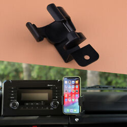 Car Water Cup Holder Mount Mobile Cell Phone Bracket Fit For Suzuki Jimny 2019