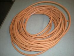 100 Feet Of Rexroth Rkl4320 Cable - History Unknown - Selling As Used