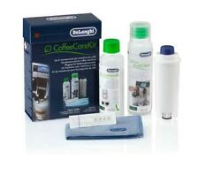 Delonghi Maintenance Care Kit For Bean To Cup And Espresso Coffee Machines
