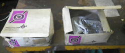 Vintage Arctic Cat 1972 Ext 340 Free Air Heads N.o.s.in Box 3000-643 Reduced