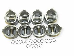 Federal-mogul-955p-060-engine-piston-kit-of-8-pcs-fits-ford-332-engines