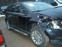 Driver Left Front Door With Keyless Entry Pad Fits 07-10 Edge 60899