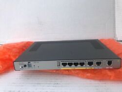 Cisco C927-4p 927 Vdsl2/adsl2+ Over Isdn And 1ge Sec Router