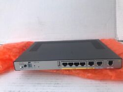 Cisco C926-4p 926 Vdsl2/adsl2+ Over Isdn And 1ge Sec Router