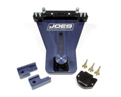 Fixture Control Arm / A- Arm Joes Racing Products 15950