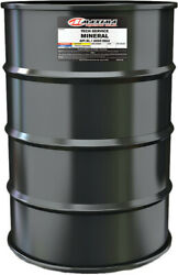 Maxima Service Department 4t Oil 30-45055 55 Gal. 10w30 Conventional