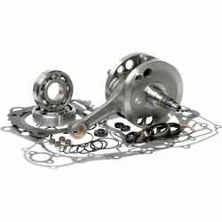 New Hot Rods Bottom End Kit For Sea-doo 720 95-04 Cbkw004