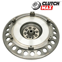 Performance Light Weight Clutch Flywheel For 2015-2020 Mustang Shelby Gt350 R
