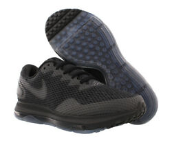 Nike Zoom All Out Low 2 Womens Shoes Size 6.5 Color Black/charcoal